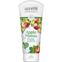Duschgel Apple Mania 200ml
