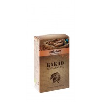 Kakao stark entölt 125g