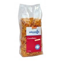 Cornflakes, traditionell gewalzt 6x250g