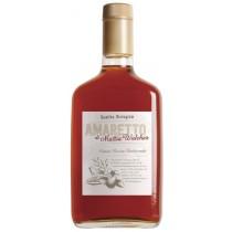 Amaretto di Mattia Walcher 28Vol% 0,7Ltr