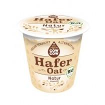 Joghurtalternative Hafer Natur 6x150g