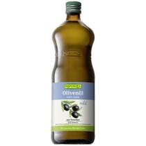 Olivenöl mild, nativ extra 6x1l
