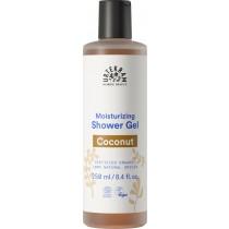 Coconut Duschgel 250ml