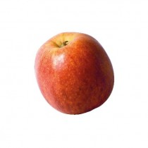 Apfel - Jonagold (Regional)