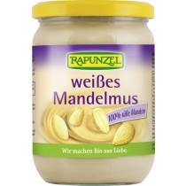 Mandelmus, weiß  6x500g