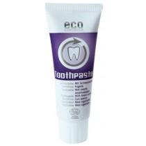 Schwarzkümmel Zahncreme 75ml