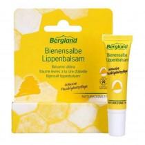 Bienensalbe Lippenbalsam LSF 20 6,5ml