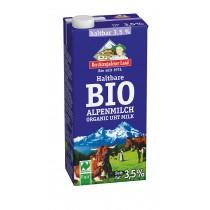 BGL H-Milch 3,5% 1Ltr