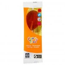 Maislutscher Orange 40x13g