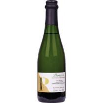 Prosecco Vino Frizzante DOC (Vegan) 0,75l