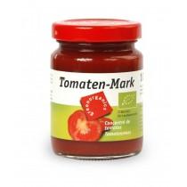 GREEN Tomatenmark 22% 200g