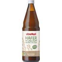 Haferdrink plus Calcium 0,75Ltr Flasche