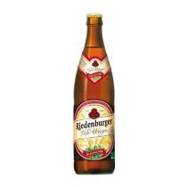 Riedenburger Hefeweizen alkoholfrei 10x0,5Ltr