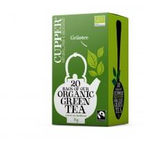 Grüner Tee 20x1,75g