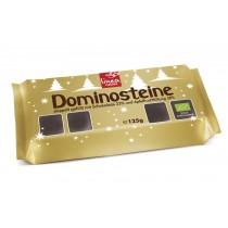 Dominosteine 125g