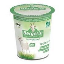 Ziegenjoghurt Natur 5,8% 8x125g