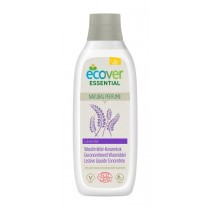Flüssigwaschmittel Lavendel 1Ltr