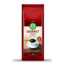 Gourmet Kaffee, gemahlen 500g