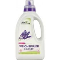 Weichspüler Lavendel 750ml