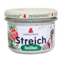 Basilikum Streich 6x180g
