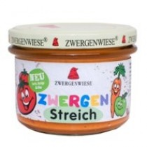 Zwergen Streich 6x180g