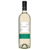 Osteria Pinot Grigio IGT 0,75Ltr