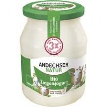 Ziegenjoghurt 6x500g