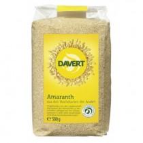 Amaranth 8x500g