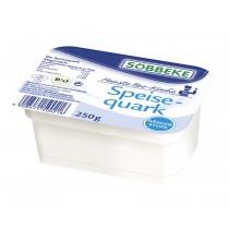 Speisequark mager 250g