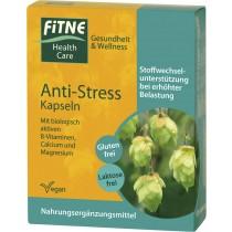 Anti-Stress Kapseln 60St.