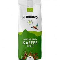 Altomayo Kaffe 10x500g