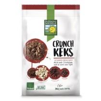 Crunch Keks Schokokracher 150g