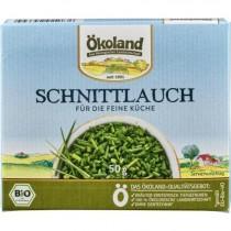 TK Schnittlauch 50g