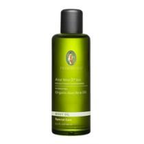 Aloe Vera Öl 100 ml