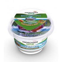 Sahnejoghurt griechische Art 200g