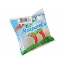 Mozzarella Duopack 2x100g