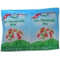 Mini Mozzarella 150g