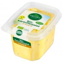 """Bio Kartoffelsalat Essig&Öl 3x400g """"Grünhof"""""""