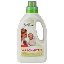 Flüssiges Waschmittel 750ml