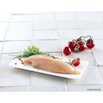 Hähnchenbrustfilet ca. 1kg (Vorbestellartikel)