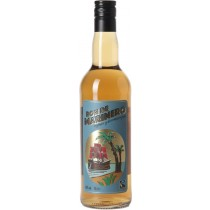 Ron de Marinero 40%Vol 0,7Ltr