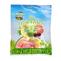 Bio Fruit Frites 100g