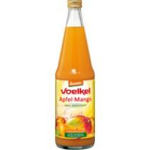Voelkel Apfel Mango Saft 0.7l