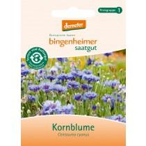 Kornblume - Blumen (Saatgut) 1 St.