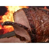 Rinder-Schaufelbraten ca. 2kg (eine Woche vorher bestellen)