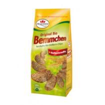 Bemmchen -Brotchips- 10 x 100g