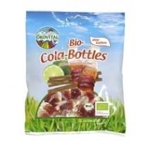 Bio Cola Bottles 100g