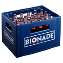 Bionade - Holunder 12x0,33l