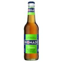Bionade - Kräuter 0,33l