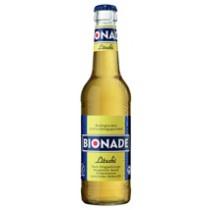 Bionade - Litschi 12x0,33l